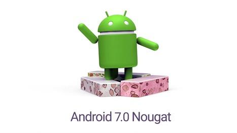 Guide ultime d'Android 7.0 Nougat : toutes les nouvelles fonctionnalités - AndroidPIT | Freewares | Scoop.it