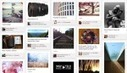 TechCrunch | For Pinterest, Revenue Will Turn Copyright Questions Into Problems | Everything Pinterest | Scoop.it