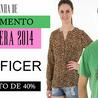 Campanha Primavera 2014 | Loja Krub | M. Officer