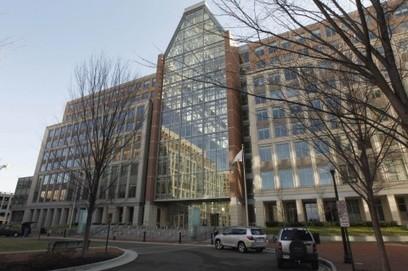 Obama nominates former Google exec to lead U.S. Patent Office | GooglePlus News | Scoop.it