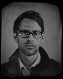Une conversation avec Christian Patterson   Arts & photographie   Scoop.it