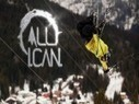 (Must-Watch) JP Auclair's All.I.Can Freestyle Skiing Video | Top 20 Vintage Travel Posters On The Internet | Scoop.it