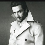 Google+ Gets Vanity URLs (Hugh Jackman Has One, But You Don't)   Search Engine Marketing Trends   Scoop.it