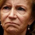 La gran estafa del fraude fiscal en España   GC CAT NEWS   Scoop.it