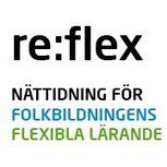 re:flex | Folkbildning på nätet | Scoop.it