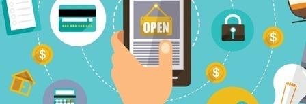eCommerce: recevez 6 e-books gratuits ! | Entrepreneurs du Web | Scoop.it