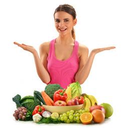 Best Healthy Diet Food Plan | Healthy Life Hub | Scoop.it