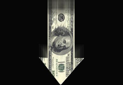 Inédito: el precio del blue cerró a $14,17, ocho centavos por debajo del dólar oficial | Actualidad Inmobiliaria | Scoop.it
