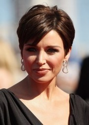 Benefits of Short Hairstyles | hair style | Scoop.it