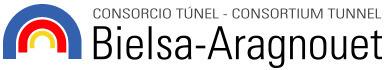 Les conseils du Consorcio Túnel Bielsa-Aragnouet en prévision d'un épisode neigeux à venir | Vallée d'Aure - Pyrénées | Scoop.it
