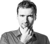 Comment un blog peut booster votre entreprise ? | Digital Update - Données Clients - Marketing ciblé - Big Data | Scoop.it