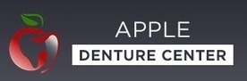 The Apple Denture Center in Lansdowne Now Providing Fixed Bridge Procedures to Patients This Summer   Lansdowne   Scoop.it