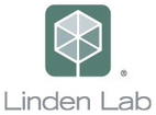 New World Notes: Linden Lab Expresses Regret for Confusion Over New Draconian Terms of Service, Affirms Respect for SL Content Creators (But Were You Really Surprised?) | Zee's SL News and Things | Scoop.it