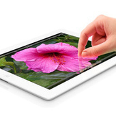 New iPad Meta-Review: Are 4G and Retina Really That Great? Yes. They. Are. | Social Media, Curation, Content Today | Scoop.it