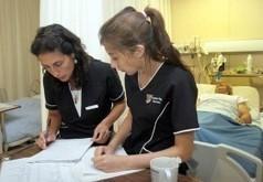 UdeC abre programa de titulación en enfermería para matronas y ... | abp + tic | Scoop.it