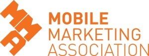 MOBILE MARKETING ASSOCIATION WHITE PAPER UNLOCKS THE POTENTIAL OF MARKETING WITH MOBILE BARCODES | Mobile Marketing Association | All Things Mobile: Apps, M-Learning, Mobile Marketing | Scoop.it
