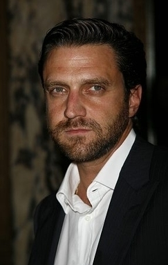 Raul Esparza Promoted To Series Regular On LAW & ORDER: SVU - Broadway World | Law And Order SVU Wentworth Miller Costume | Scoop.it