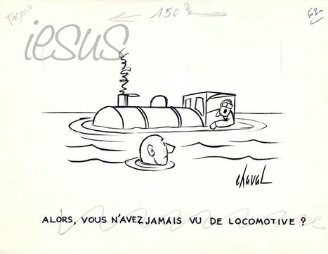 Maîtrise de l'anglais, le naufrage français | Intervalles | Scoop.it