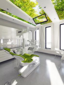 zupa natura i architektura | architektura i design | Scoop.it