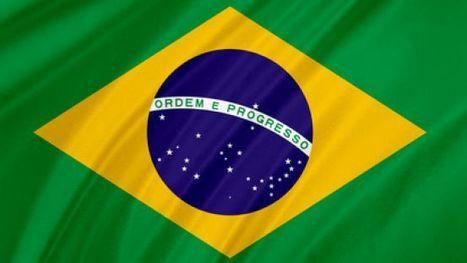 Amour, sexe et Coupe du monde: y a une ouverture ? | Le  Brésil : des inégalités qui persistent et qui  freinent l'essor d'une BRICS | Scoop.it