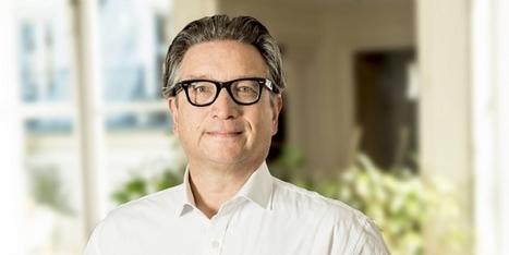 Christian Lou, directeur digital et marketing de Darty : 'Le bouton Darty, c'est le contrat de confiance 3.0' | The other side | Scoop.it