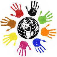 Historia Política y Social del Mundo Contemporáneo - Alianza Superior | Historia Política y Social del Mundo Contemporáneo | Scoop.it