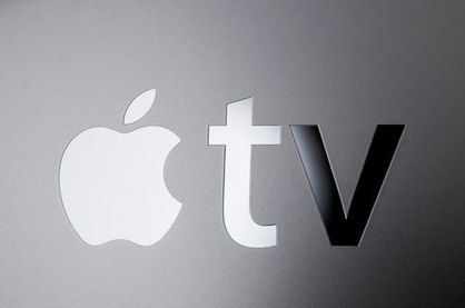 Technology in the Classroom: Using Apple TV | Edtech PK-12 | Scoop.it