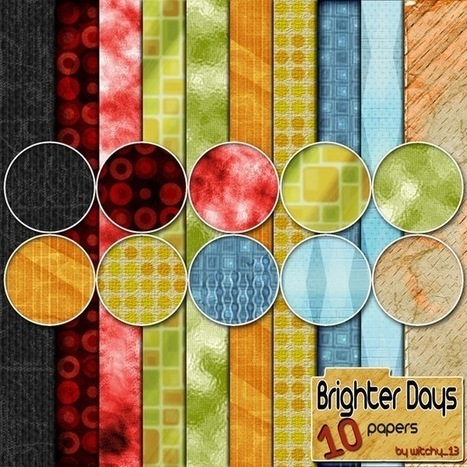 Free Photoshop Textures for Designers | red apple | Scoop.it