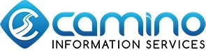 Camino Information Services Announces SharePoint Informational Sessions | Technology | Scoop.it