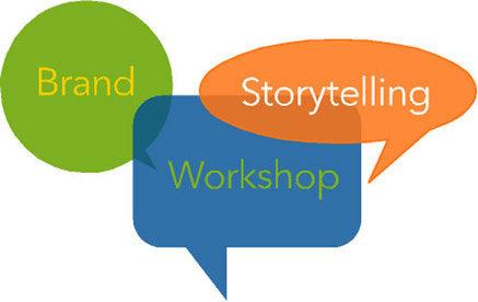 PULL Brand Innovation Strategic Workshops — PULL Inc.   Brand Neuromarketing   Scoop.it