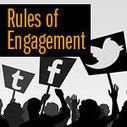 Official FFIEC Guidelines for Social Media in Banking | Enterprise Social Media | Scoop.it