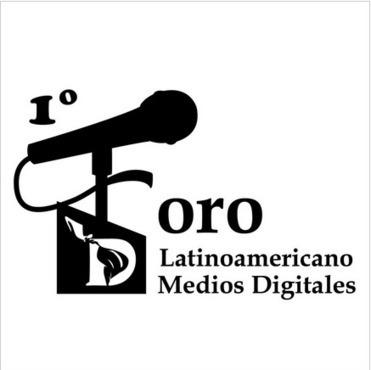 Primer Foro Latinoamericano de Medios Digitales y Periodismo: 23 de noviembre 2012, Ciudad de México   Periodismo y medios digitales   Scoop.it