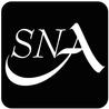 La revue de presse & web du SNA