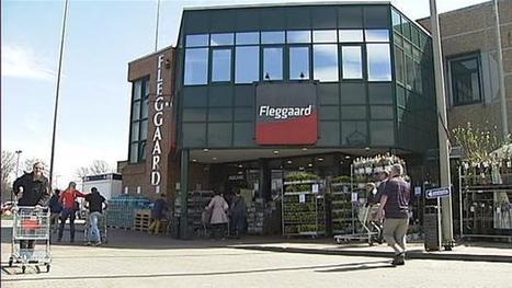 Grænsehandels-gigant betalte ikke skat i 2012 - DR | Fleggard 2014 - Gruppe 4 | Scoop.it