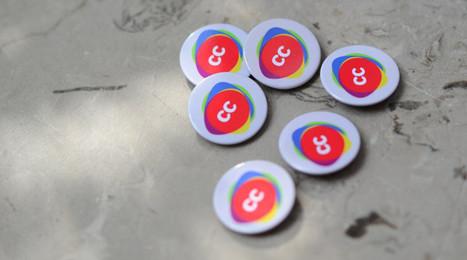 Creative Commons | Arte y cultura digital | Scoop.it