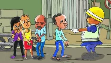 [Bindìdìmbì] La vie continue | Actions Panafricaines | Scoop.it