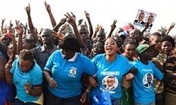 Ugandan elections: what you need to know | Géopolitique de l'Afrique | Scoop.it