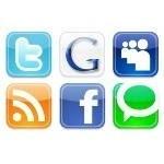 6 consejos sobre marketing online – infografía | Reflejos del Mundo Real | Scoop.it