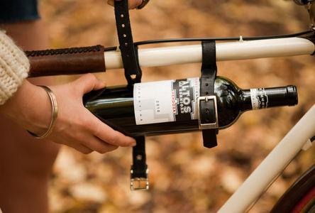 Top 10 des vélos pour les amateurs de vin & de bière ! - Magazine du vin - Mon Vigneron | Actualités du Vin | Scoop.it