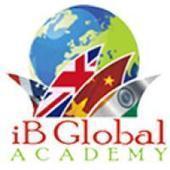 Ib Global Academy News | Ib Tutor, ib chemistry home tutor in gurgaon | IB Global Academy | Scoop.it