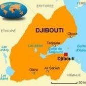 CEVITAL investit dans la pêche et le sucre à Djibouti | Développer l'industrie agroalimentaire en Afrique | Scoop.it