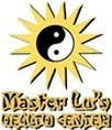 Morals and Attitudes of Practicing Chinese Martial Arts   Martial Arts Ethics   Scoop.it