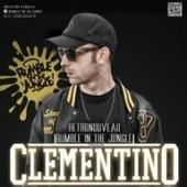 Tour 2013 Clementino: date concerti a Roma e ... - Io Musica Blog | La Droga Poetica | Scoop.it