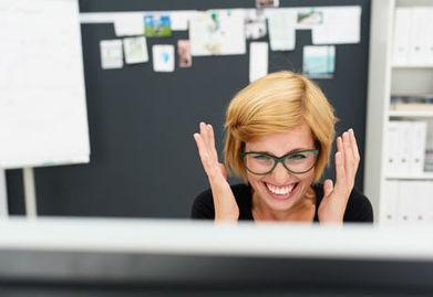 Que faire face à la faute commise par l'un de nos salariés ? | 694028 | Scoop.it