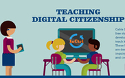 Site offers free digital citizenship tools - eSchool News (registration) | Edtech PK-12 | Scoop.it