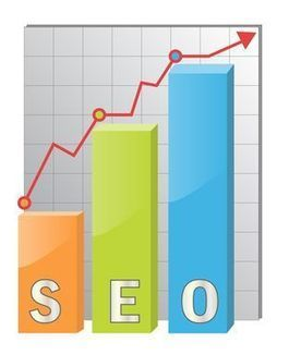 Small Businesses Can Still Have Big SEO Success - Search Engine Journal | Optimizare Seo | Scoop.it