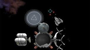 Física quântica divertida. Em game gratuito! - ARede educa | Social U-Learning | Scoop.it