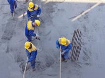 Los trabajadores de cementeras ponen en peligro su audición - hear-it.org | Seguridad industrial | Scoop.it