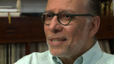 Peter Senge: The Heart of Transformation - GlobalLeadership.TV | Leadership development | Scoop.it