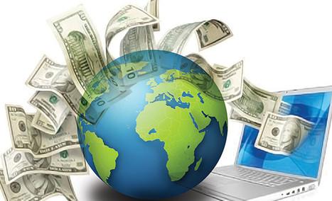 Send Money to Nepal | Noorani Money | Scoop.it